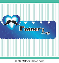 hearth fathers day - hearth and fathers day over grunge...