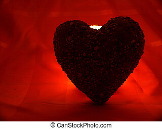 Heartily valentine
