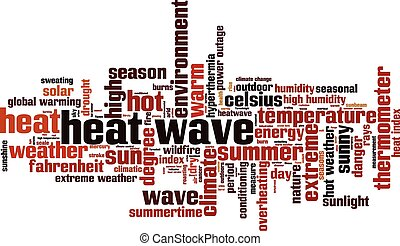 Heat wave [Converted].eps