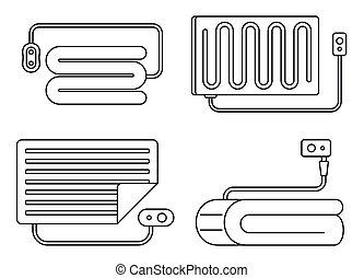 Duvet Cover Clip Art And Stock Illustrations 386 Duvet