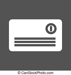 Heater, electric, heat icon vector image.Can also be used...