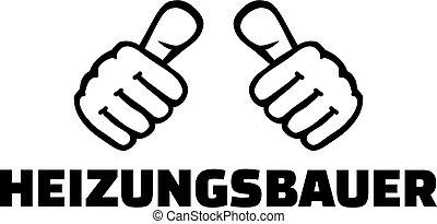 Heating constructor thumbs german - Heating constructor...