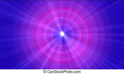 heaven rays light,sun and halo