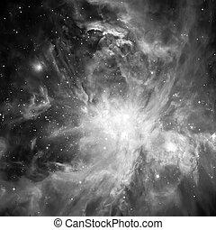 Heaven\\\'s Gates - Astrophotography - astronomical images...