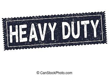 heavy illeték, aláír, vagy, bélyeg