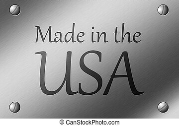 hecho, estados unidos de américa