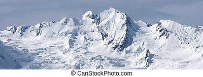 hegylánc, -, fütyülő