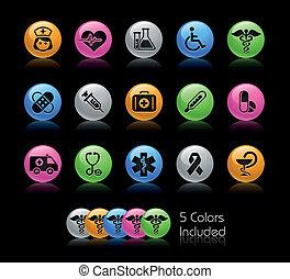 &, /, heide, gelcolor, geneeskunde, care
