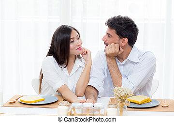 Zum Mittagstisch datieren Website Alle kostenlosen Dating-Website in nigeria