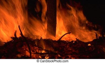 heks, branden, 06