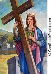helena, saint