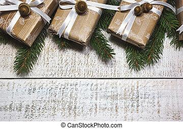 helgdag, jul, bakgrund