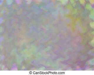 helling, abstract, maas, iridescent, achtergrond