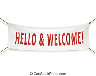 hello-and-welcome-white-banner-isolated-over-white-background-eps-vectors_csp24859433.jpg