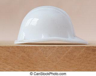 helm, industriebereiche, baugewerbe, sicherheit