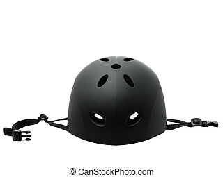 helma, bezpečnost