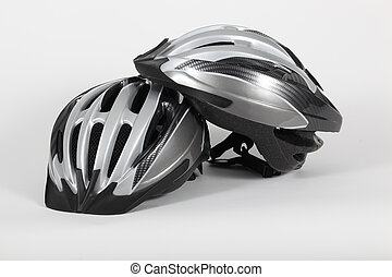 helma, jezdit na kole