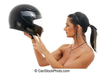 helmet games