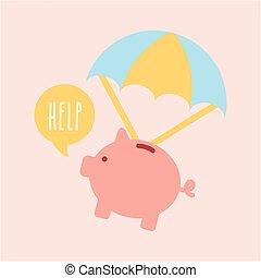 Help donations children