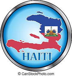 Help Haiti 2 - People all around the world helping Haiti...