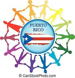 Help Puerto Rico 2