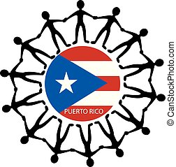 Help Puerto Rico - People all around the world helping Purto...