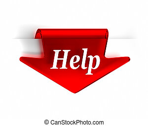 Help Red Arrow