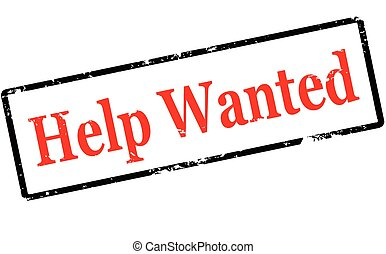 help wanted clip art vector graphics april 2018 762 help wanted rh canstockphoto com Wanted Poster Clip Art Wanted Poster Clip Art