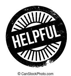 Benevolent Illustrations and Clip Art. 116 Benevolent ...