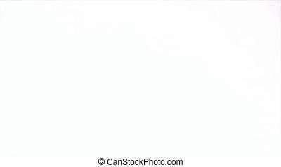 Canon HV30. HD 16:9 1920 x 1080 @ 25.00 fps. Progressive scan. Photo JPG Compression. No audio.