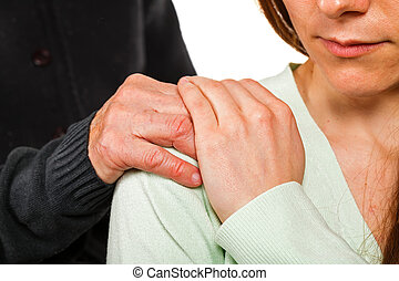 Helping hands - Choose the right caregiver for your loved ...