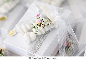 helyesel, esküvő