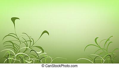 herboso