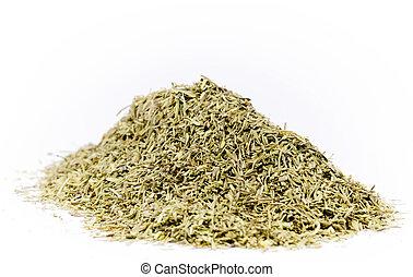 herbs de provence in bulk