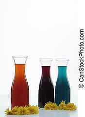 Herbs juice 2