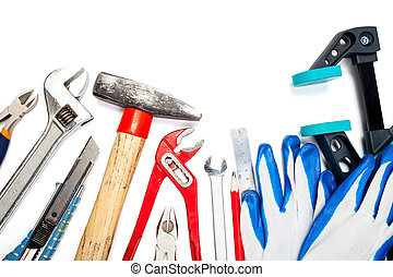 herramientas,  Diy