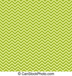 herringbone geometric seamless pattern vector