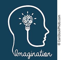 hersenen, ontwerp
