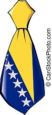 herzégovine, bosnie