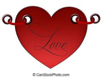 Herz, Vektor, Liebe - herz, vektor, liebe