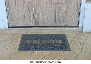 Fußboden Teppich Xl ~ Ästhetisch fotos Über fußboden teppich teppiche ideen