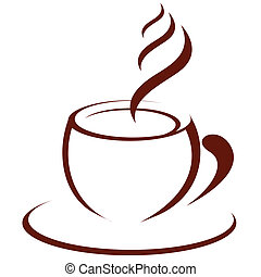 het kaffe