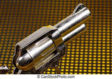het kanon van glb