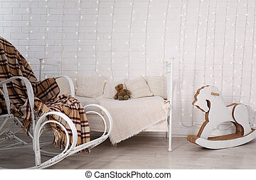 Stoel Voor Babykamer : Stoel voor babykamer fsj beautiful bad tafel hout kidsdepot
