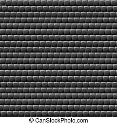 Heterogeneous Corrugated Surface Pattern - Heterogeneous...