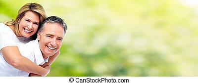 """Résultat de recherche d'images pour """"personne heureux"""""""
