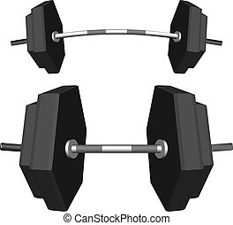 hexagonal weights