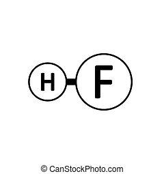 hf2.eps