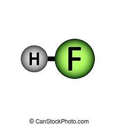 hf.eps