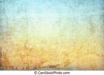 hi res grunge textures and backgrounds - Creative background...